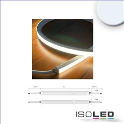 LED NeonPRO Flexband 1212, 24V, 10W, IP67, 5500K