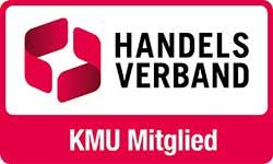 Mitglied Handelsverband Österreich
